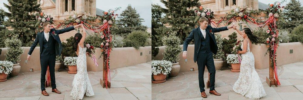 Alicia+lucia+photography+-+albuquerque+wedding+photographer+-+santa+fe+wedding+photography+-+new+mexico+wedding+photographer+-+new+mexico+wedding+-+la+fond+santa+fe+wedding+-+la+fonda+santa+fe+summer+wedding+-+bright+santa+fe+wedding_0100.jpg