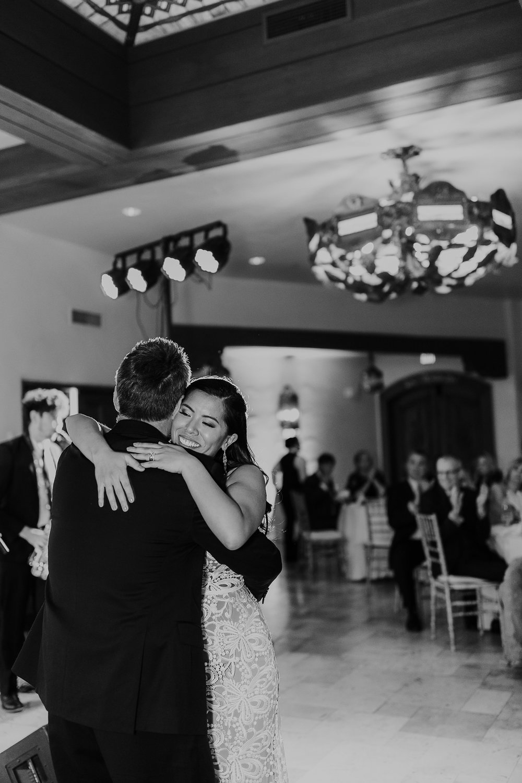 Alicia+lucia+photography+-+albuquerque+wedding+photographer+-+santa+fe+wedding+photography+-+new+mexico+wedding+photographer+-+new+mexico+wedding+-+la+fond+santa+fe+wedding+-+la+fonda+santa+fe+summer+wedding+-+bright+santa+fe+wedding_0105.jpg