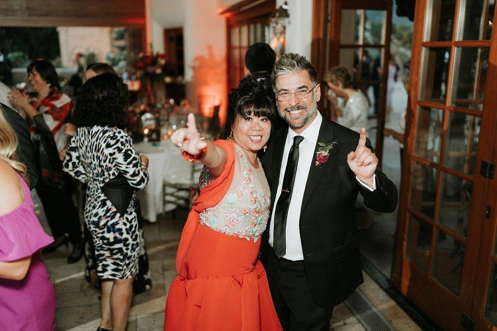 Alicia+lucia+photography+-+albuquerque+wedding+photographer+-+santa+fe+wedding+photography+-+new+mexico+wedding+photographer+-+new+mexico+wedding+-+la+fond+santa+fe+wedding+-+la+fonda+santa+fe+summer+wedding+-+bright+santa+fe+wedding_0109.jpg