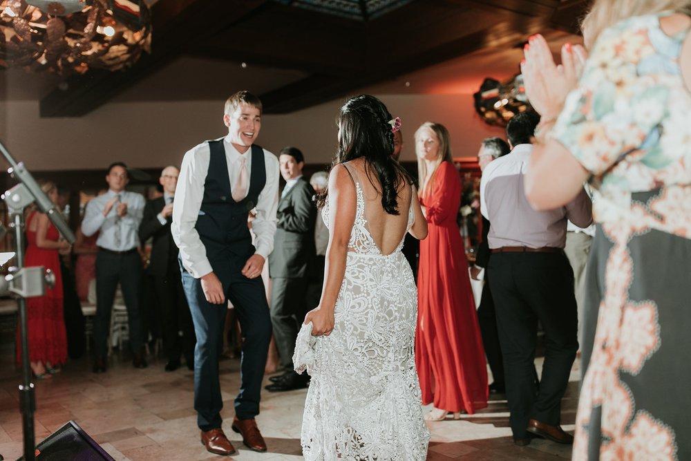 Alicia+lucia+photography+-+albuquerque+wedding+photographer+-+santa+fe+wedding+photography+-+new+mexico+wedding+photographer+-+new+mexico+wedding+-+la+fond+santa+fe+wedding+-+la+fonda+santa+fe+summer+wedding+-+bright+santa+fe+wedding_0110.jpg
