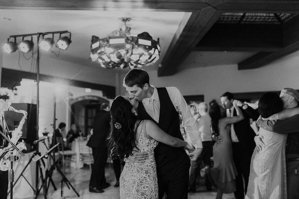 Alicia+lucia+photography+-+albuquerque+wedding+photographer+-+santa+fe+wedding+photography+-+new+mexico+wedding+photographer+-+new+mexico+wedding+-+la+fond+santa+fe+wedding+-+la+fonda+santa+fe+summer+wedding+-+bright+santa+fe+wedding_0111.jpg