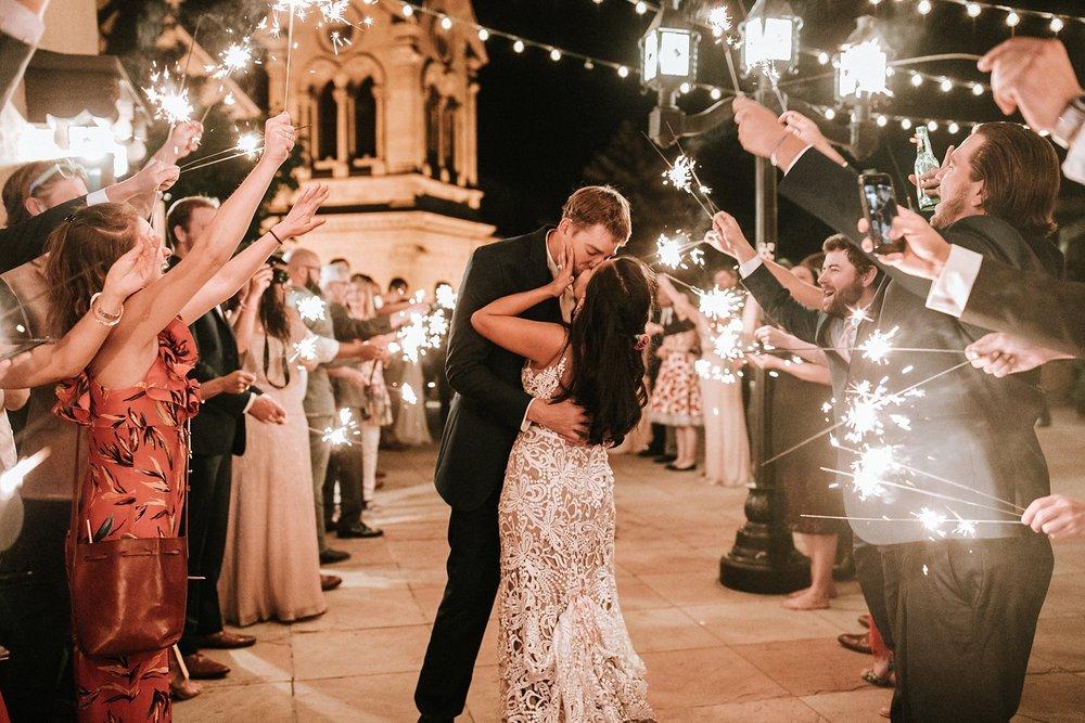 Alicia+lucia+photography+-+albuquerque+wedding+photographer+-+santa+fe+wedding+photography+-+new+mexico+wedding+photographer+-+new+mexico+wedding+-+la+fond+santa+fe+wedding+-+la+fonda+santa+fe+summer+wedding+-+bright+santa+fe+wedding_0113.jpg