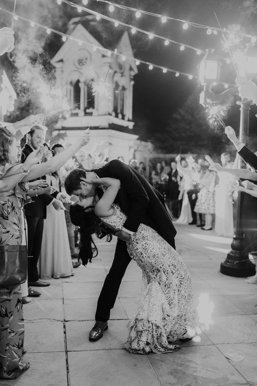 Alicia+lucia+photography+-+albuquerque+wedding+photographer+-+santa+fe+wedding+photography+-+new+mexico+wedding+photographer+-+new+mexico+wedding+-+la+fond+santa+fe+wedding+-+la+fonda+santa+fe+summer+wedding+-+bright+santa+fe+wedding_0114.jpg