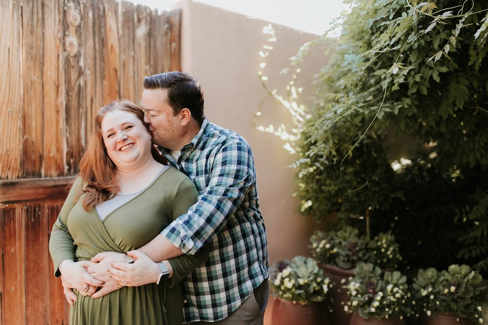 Alicia+lucia+photography+-+albuquerque+wedding+photographer+-+santa+fe+wedding+photography+-+new+mexico+wedding+photographer+-+new+mexico+engagement+-+albuquerque+engagement+-+new+mexico+spring+engagement_0002.jpg