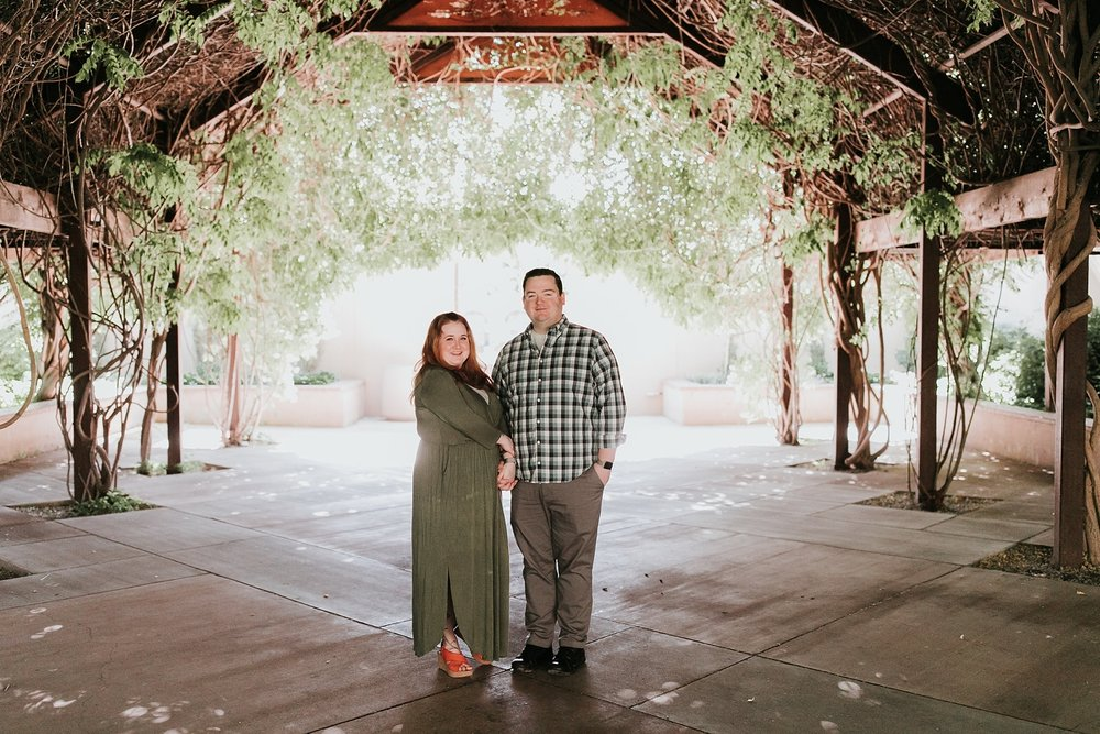 Alicia+lucia+photography+-+albuquerque+wedding+photographer+-+santa+fe+wedding+photography+-+new+mexico+wedding+photographer+-+new+mexico+engagement+-+albuquerque+engagement+-+new+mexico+spring+engagement_0001.jpg