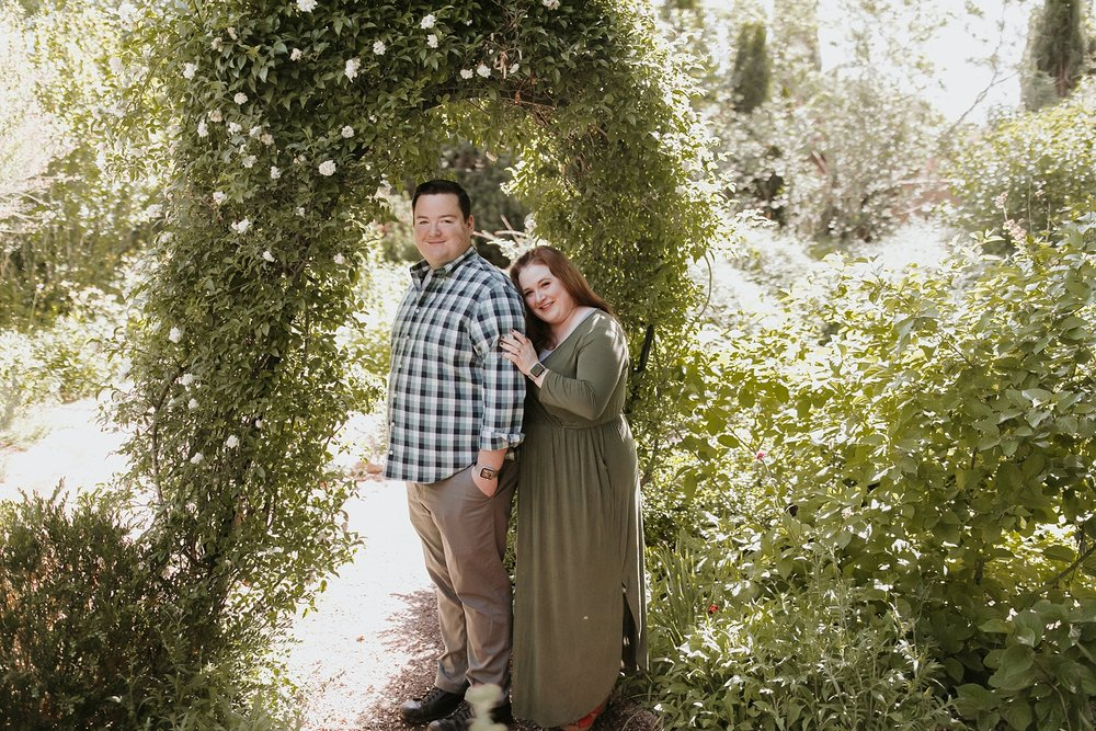 Alicia+lucia+photography+-+albuquerque+wedding+photographer+-+santa+fe+wedding+photography+-+new+mexico+wedding+photographer+-+new+mexico+engagement+-+albuquerque+engagement+-+new+mexico+spring+engagement_0004.jpg