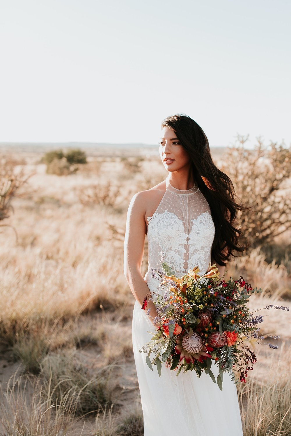 Alicia+lucia+photography+-+albuquerque+wedding+photographer+-+santa+fe+wedding+photography+-+new+mexico+wedding+photographer+-+new+mexico+bride+-+southwest+bridal+session+-+desert+bridal+session+-+santa+fe+bride+-+albuquerque+bride_0014.jpg