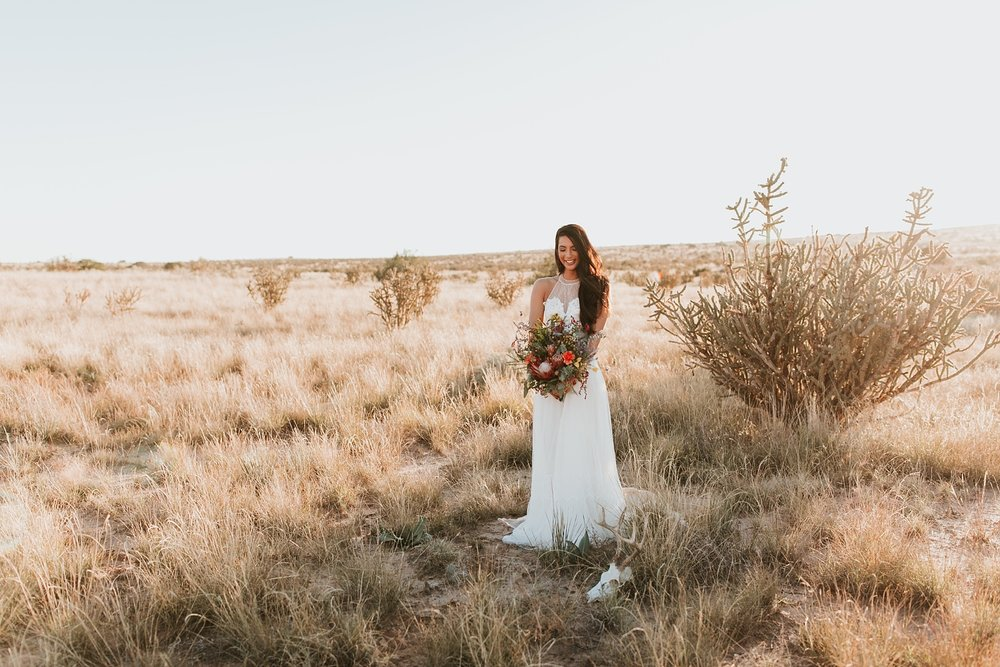 Alicia+lucia+photography+-+albuquerque+wedding+photographer+-+santa+fe+wedding+photography+-+new+mexico+wedding+photographer+-+new+mexico+bride+-+southwest+bridal+session+-+desert+bridal+session+-+santa+fe+bride+-+albuquerque+bride_0017.jpg