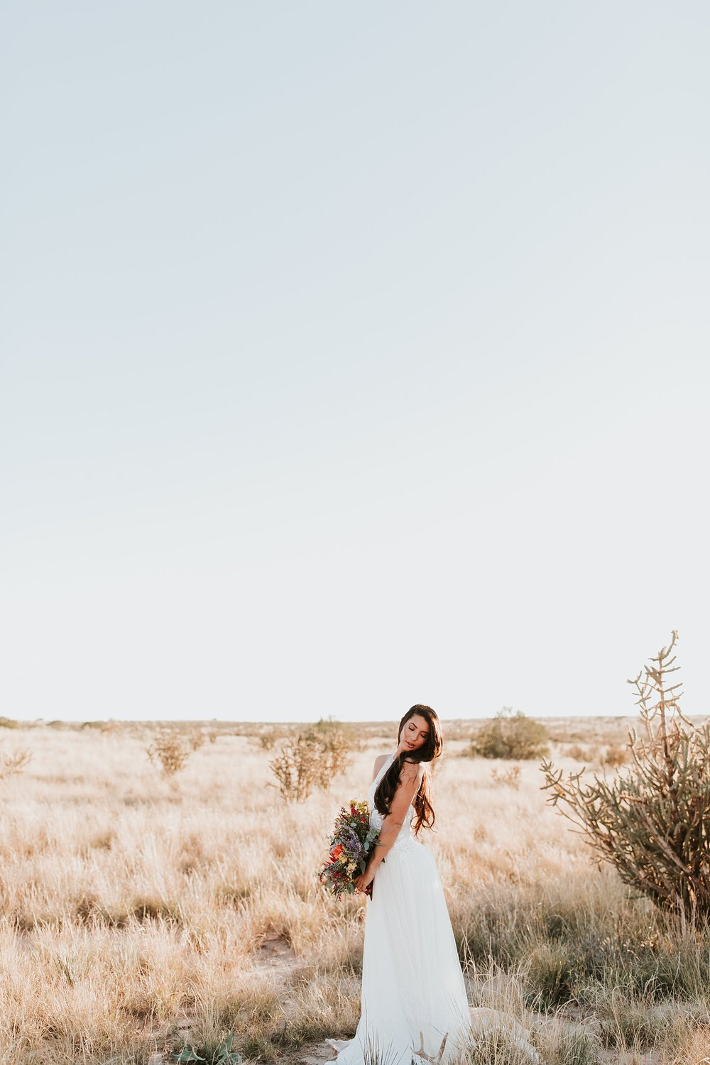 Alicia+lucia+photography+-+albuquerque+wedding+photographer+-+santa+fe+wedding+photography+-+new+mexico+wedding+photographer+-+new+mexico+bride+-+southwest+bridal+session+-+desert+bridal+session+-+santa+fe+bride+-+albuquerque+bride_0018.jpg