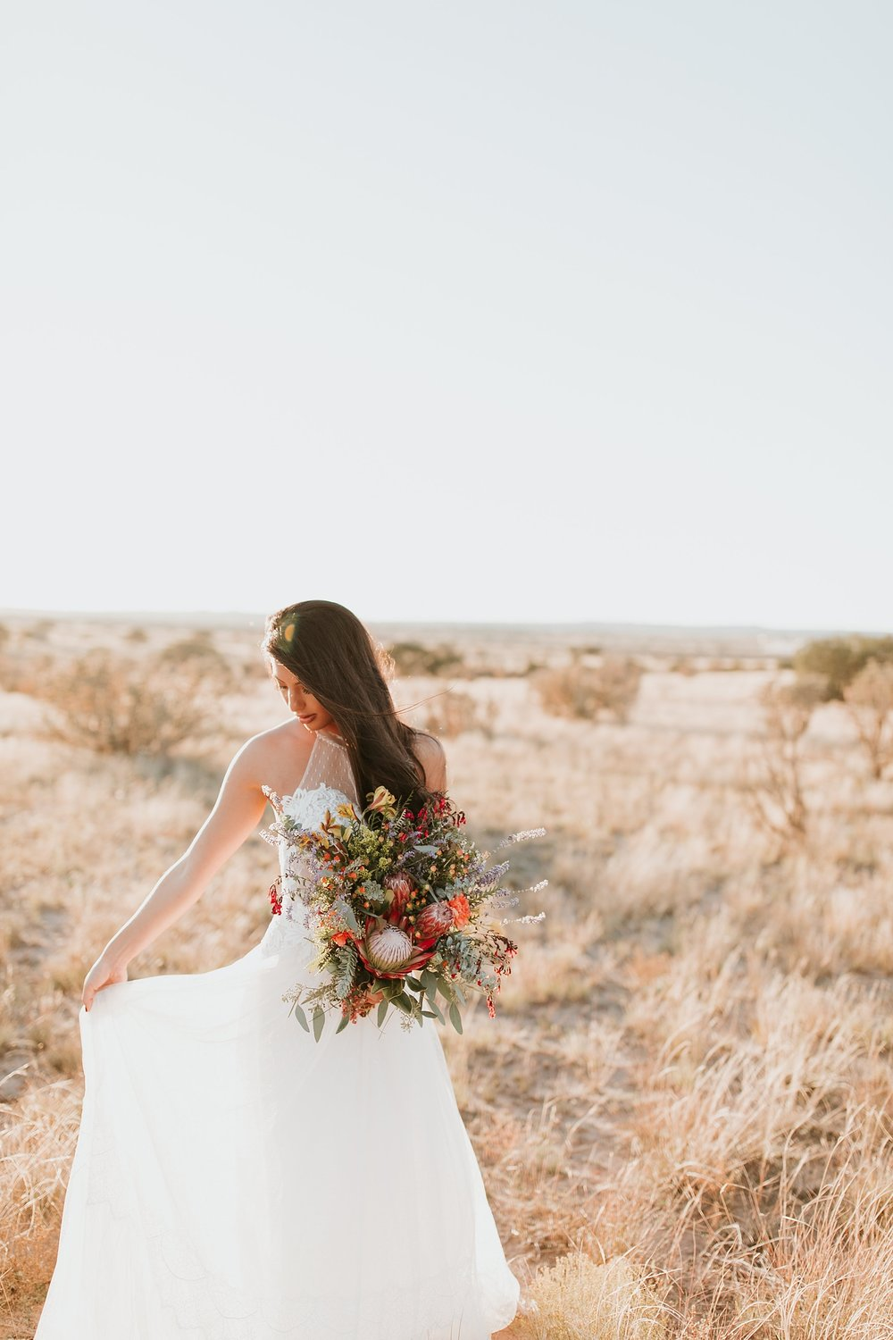 Alicia+lucia+photography+-+albuquerque+wedding+photographer+-+santa+fe+wedding+photography+-+new+mexico+wedding+photographer+-+new+mexico+bride+-+southwest+bridal+session+-+desert+bridal+session+-+santa+fe+bride+-+albuquerque+bride_0024.jpg