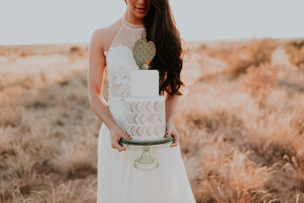 Alicia+lucia+photography+-+albuquerque+wedding+photographer+-+santa+fe+wedding+photography+-+new+mexico+wedding+photographer+-+new+mexico+bride+-+southwest+bridal+session+-+desert+bridal+session+-+santa+fe+bride+-+albuquerque+bride_0029.jpg