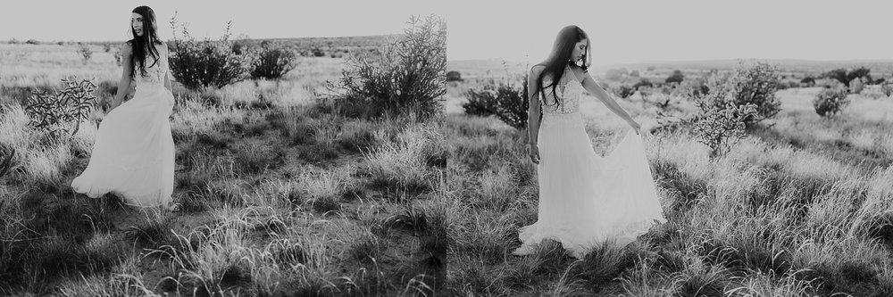 Alicia+lucia+photography+-+albuquerque+wedding+photographer+-+santa+fe+wedding+photography+-+new+mexico+wedding+photographer+-+new+mexico+bride+-+southwest+bridal+session+-+desert+bridal+session+-+santa+fe+bride+-+albuquerque+bride_0035.jpg
