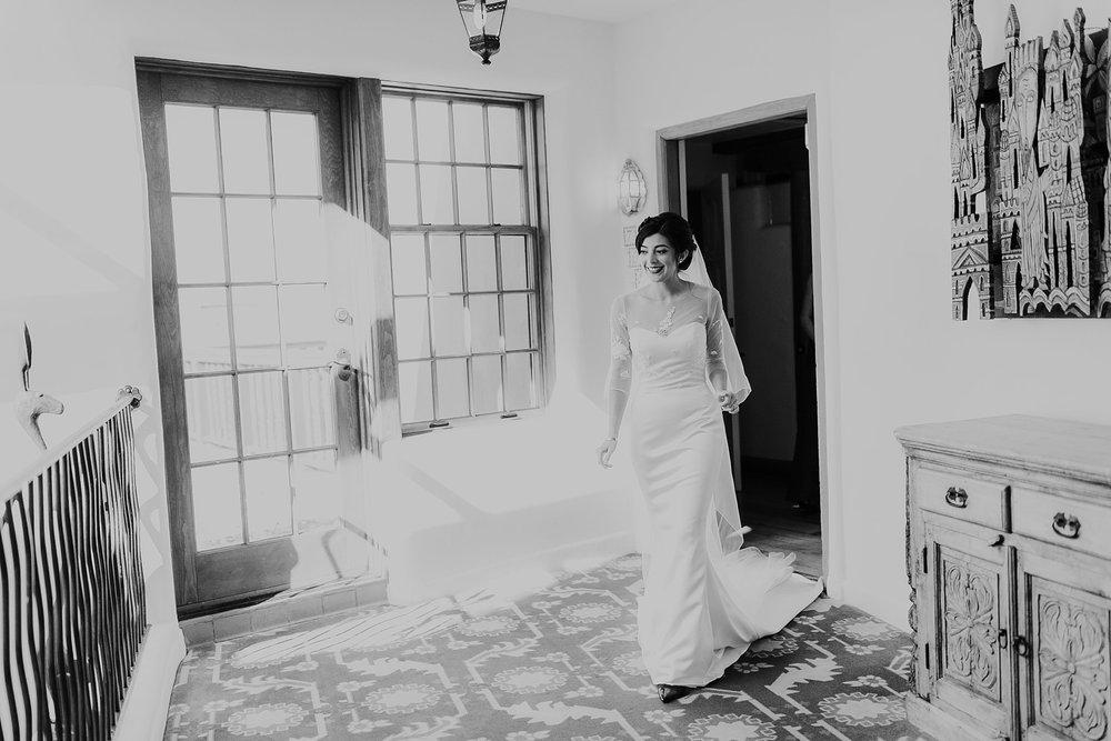 Alicia+lucia+photography+-+albuquerque+wedding+photographer+-+santa+fe+wedding+photography+-+new+mexico+wedding+photographer+-+la+fonda+santa+fe+wedding+-+santa+fe+fall+wedding+-+la+fonda+fall+wedding_0002.jpg