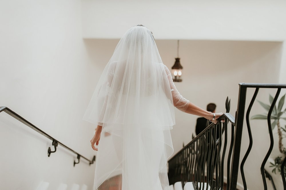 Alicia+lucia+photography+-+albuquerque+wedding+photographer+-+santa+fe+wedding+photography+-+new+mexico+wedding+photographer+-+la+fonda+santa+fe+wedding+-+santa+fe+fall+wedding+-+la+fonda+fall+wedding_0004.jpg