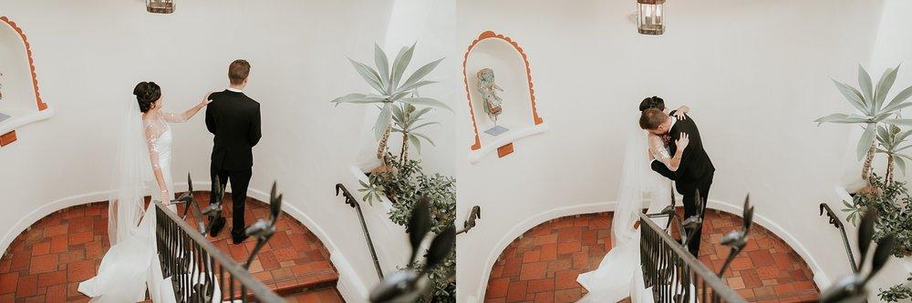 Alicia+lucia+photography+-+albuquerque+wedding+photographer+-+santa+fe+wedding+photography+-+new+mexico+wedding+photographer+-+la+fonda+santa+fe+wedding+-+santa+fe+fall+wedding+-+la+fonda+fall+wedding_0006.jpg