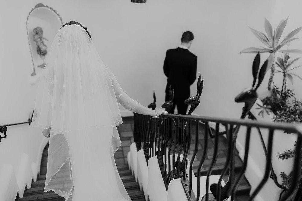 Alicia+lucia+photography+-+albuquerque+wedding+photographer+-+santa+fe+wedding+photography+-+new+mexico+wedding+photographer+-+la+fonda+santa+fe+wedding+-+santa+fe+fall+wedding+-+la+fonda+fall+wedding_0005.jpg