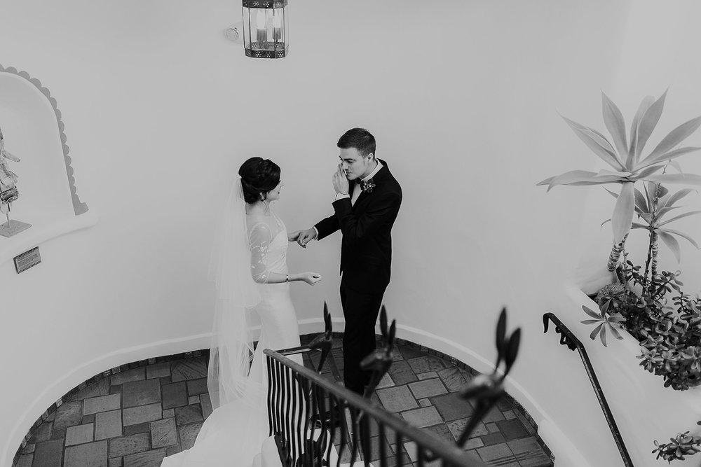Alicia+lucia+photography+-+albuquerque+wedding+photographer+-+santa+fe+wedding+photography+-+new+mexico+wedding+photographer+-+la+fonda+santa+fe+wedding+-+santa+fe+fall+wedding+-+la+fonda+fall+wedding_0008.jpg