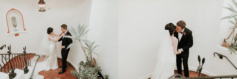 Alicia+lucia+photography+-+albuquerque+wedding+photographer+-+santa+fe+wedding+photography+-+new+mexico+wedding+photographer+-+la+fonda+santa+fe+wedding+-+santa+fe+fall+wedding+-+la+fonda+fall+wedding_0010.jpg