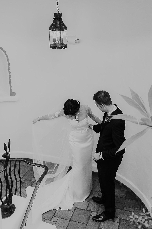 Alicia+lucia+photography+-+albuquerque+wedding+photographer+-+santa+fe+wedding+photography+-+new+mexico+wedding+photographer+-+la+fonda+santa+fe+wedding+-+santa+fe+fall+wedding+-+la+fonda+fall+wedding_0009.jpg
