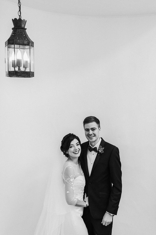 Alicia+lucia+photography+-+albuquerque+wedding+photographer+-+santa+fe+wedding+photography+-+new+mexico+wedding+photographer+-+la+fonda+santa+fe+wedding+-+santa+fe+fall+wedding+-+la+fonda+fall+wedding_0011.jpg