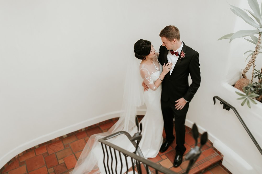 Alicia+lucia+photography+-+albuquerque+wedding+photographer+-+santa+fe+wedding+photography+-+new+mexico+wedding+photographer+-+la+fonda+santa+fe+wedding+-+santa+fe+fall+wedding+-+la+fonda+fall+wedding_0014.jpg