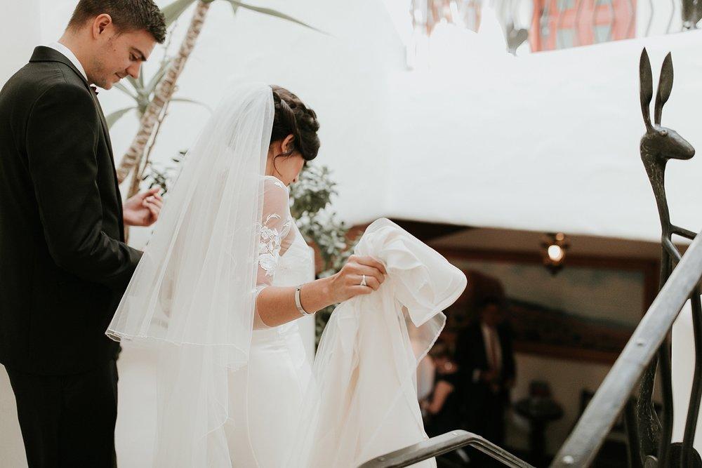 Alicia+lucia+photography+-+albuquerque+wedding+photographer+-+santa+fe+wedding+photography+-+new+mexico+wedding+photographer+-+la+fonda+santa+fe+wedding+-+santa+fe+fall+wedding+-+la+fonda+fall+wedding_0015.jpg