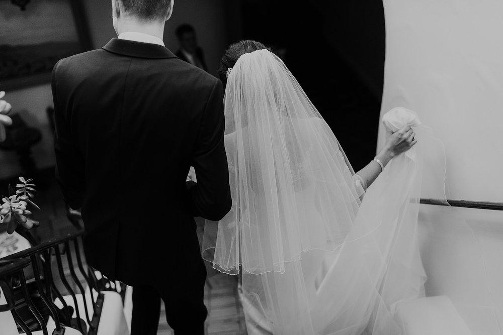 Alicia+lucia+photography+-+albuquerque+wedding+photographer+-+santa+fe+wedding+photography+-+new+mexico+wedding+photographer+-+la+fonda+santa+fe+wedding+-+santa+fe+fall+wedding+-+la+fonda+fall+wedding_0016.jpg