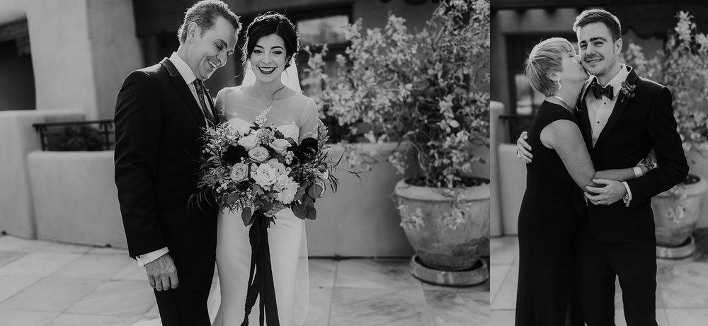 Alicia+lucia+photography+-+albuquerque+wedding+photographer+-+santa+fe+wedding+photography+-+new+mexico+wedding+photographer+-+la+fonda+santa+fe+wedding+-+santa+fe+fall+wedding+-+la+fonda+fall+wedding_0017.jpg