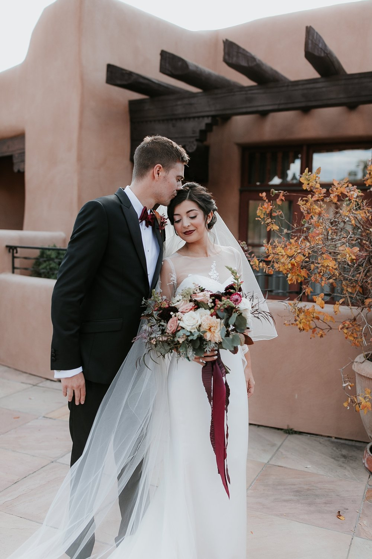 Alicia+lucia+photography+-+albuquerque+wedding+photographer+-+santa+fe+wedding+photography+-+new+mexico+wedding+photographer+-+la+fonda+santa+fe+wedding+-+santa+fe+fall+wedding+-+la+fonda+fall+wedding_0021.jpg