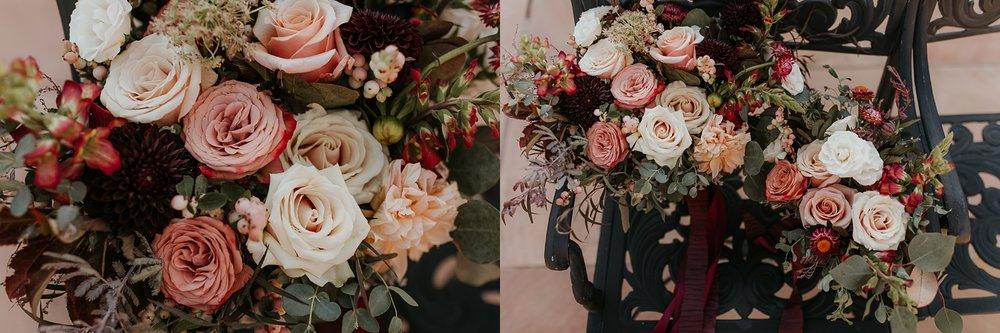 Alicia+lucia+photography+-+albuquerque+wedding+photographer+-+santa+fe+wedding+photography+-+new+mexico+wedding+photographer+-+la+fonda+santa+fe+wedding+-+santa+fe+fall+wedding+-+la+fonda+fall+wedding_0025.jpg