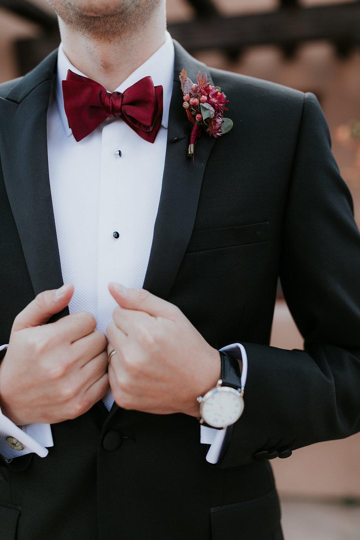 Alicia+lucia+photography+-+albuquerque+wedding+photographer+-+santa+fe+wedding+photography+-+new+mexico+wedding+photographer+-+la+fonda+santa+fe+wedding+-+santa+fe+fall+wedding+-+la+fonda+fall+wedding_0024.jpg