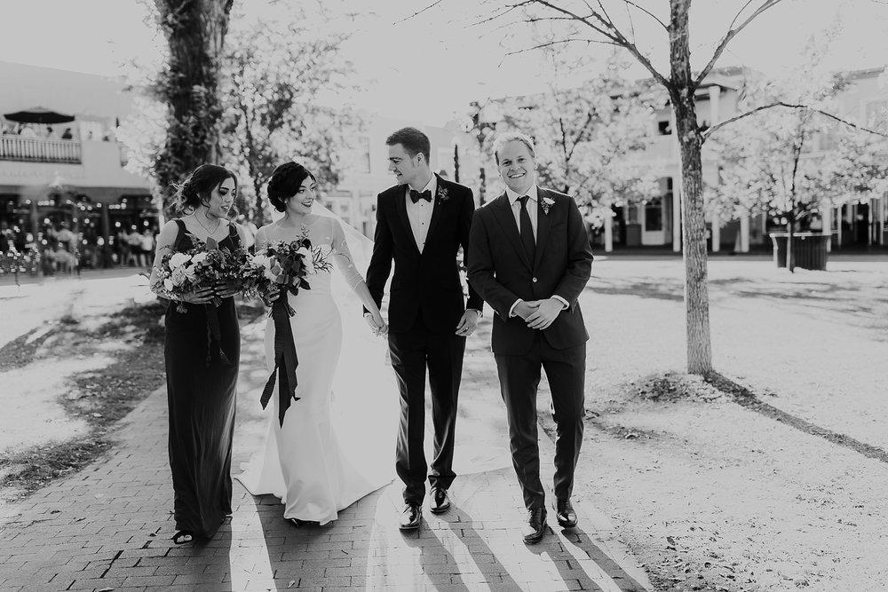 Alicia+lucia+photography+-+albuquerque+wedding+photographer+-+santa+fe+wedding+photography+-+new+mexico+wedding+photographer+-+la+fonda+santa+fe+wedding+-+santa+fe+fall+wedding+-+la+fonda+fall+wedding_0027.jpg