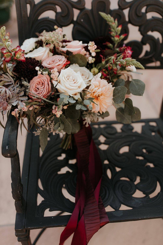 Alicia+lucia+photography+-+albuquerque+wedding+photographer+-+santa+fe+wedding+photography+-+new+mexico+wedding+photographer+-+la+fonda+santa+fe+wedding+-+santa+fe+fall+wedding+-+la+fonda+fall+wedding_0026.jpg
