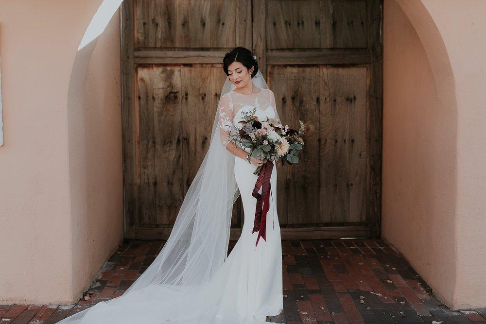 Alicia+lucia+photography+-+albuquerque+wedding+photographer+-+santa+fe+wedding+photography+-+new+mexico+wedding+photographer+-+la+fonda+santa+fe+wedding+-+santa+fe+fall+wedding+-+la+fonda+fall+wedding_0035.jpg