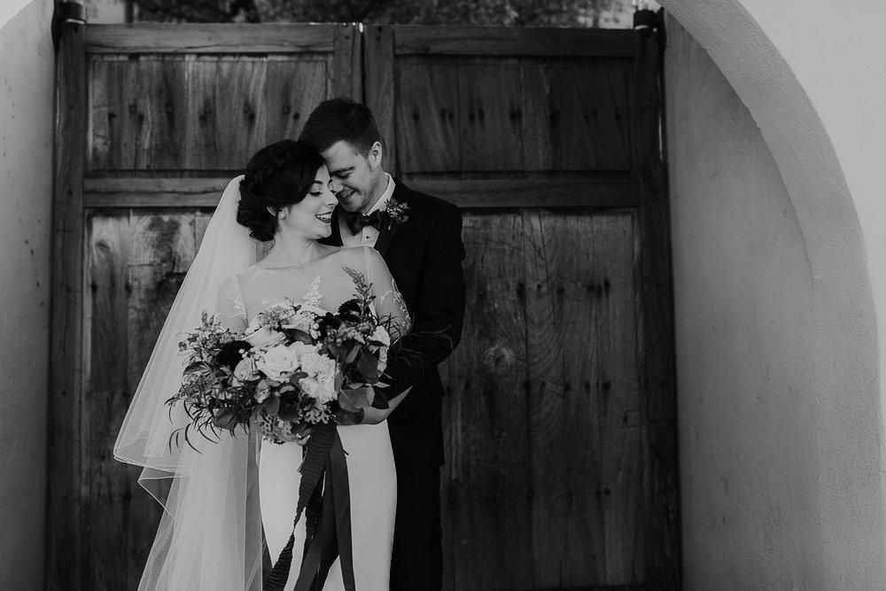 Alicia+lucia+photography+-+albuquerque+wedding+photographer+-+santa+fe+wedding+photography+-+new+mexico+wedding+photographer+-+la+fonda+santa+fe+wedding+-+santa+fe+fall+wedding+-+la+fonda+fall+wedding_0037.jpg