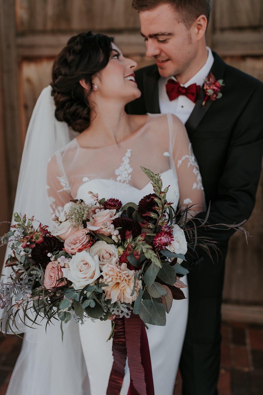 Alicia+lucia+photography+-+albuquerque+wedding+photographer+-+santa+fe+wedding+photography+-+new+mexico+wedding+photographer+-+la+fonda+santa+fe+wedding+-+santa+fe+fall+wedding+-+la+fonda+fall+wedding_0038.jpg