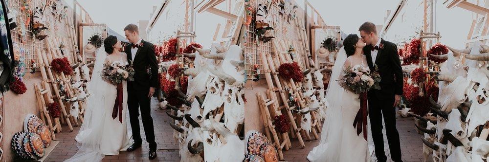 Alicia+lucia+photography+-+albuquerque+wedding+photographer+-+santa+fe+wedding+photography+-+new+mexico+wedding+photographer+-+la+fonda+santa+fe+wedding+-+santa+fe+fall+wedding+-+la+fonda+fall+wedding_0039.jpg