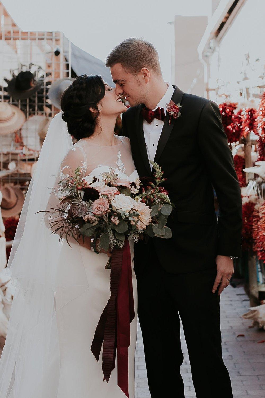 Alicia+lucia+photography+-+albuquerque+wedding+photographer+-+santa+fe+wedding+photography+-+new+mexico+wedding+photographer+-+la+fonda+santa+fe+wedding+-+santa+fe+fall+wedding+-+la+fonda+fall+wedding_0041.jpg
