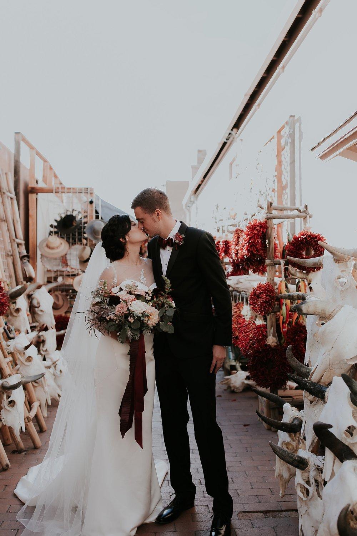 Alicia+lucia+photography+-+albuquerque+wedding+photographer+-+santa+fe+wedding+photography+-+new+mexico+wedding+photographer+-+la+fonda+santa+fe+wedding+-+santa+fe+fall+wedding+-+la+fonda+fall+wedding_0040.jpg