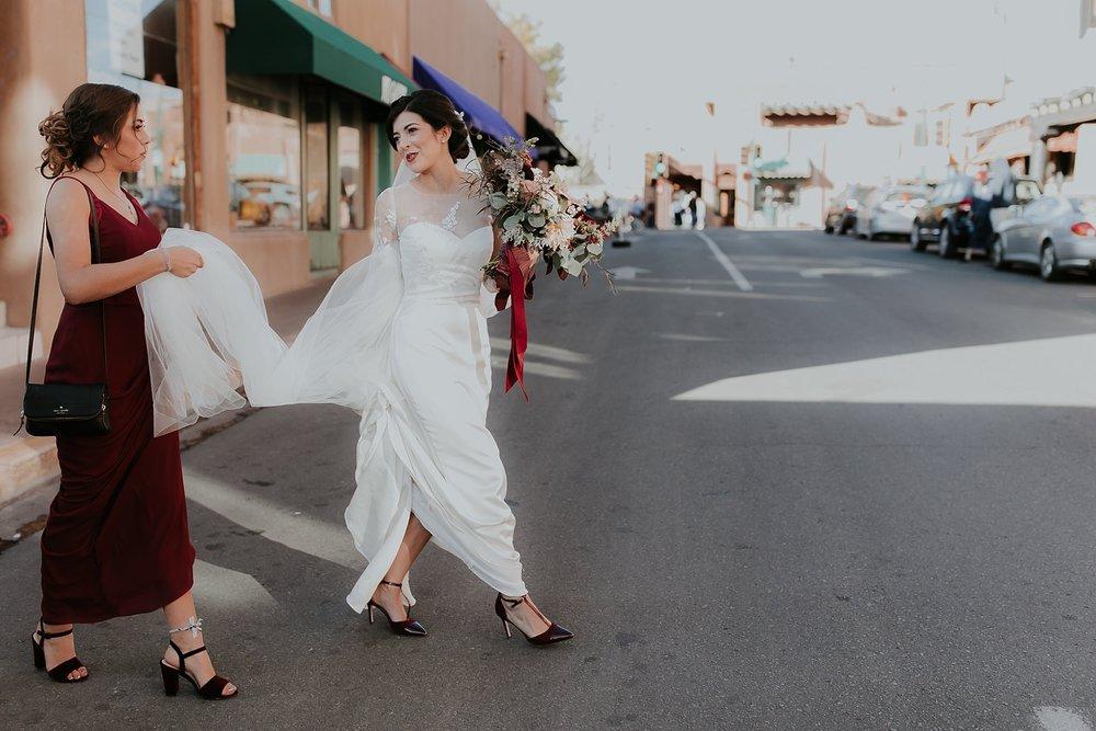 Alicia+lucia+photography+-+albuquerque+wedding+photographer+-+santa+fe+wedding+photography+-+new+mexico+wedding+photographer+-+la+fonda+santa+fe+wedding+-+santa+fe+fall+wedding+-+la+fonda+fall+wedding_0042.jpg