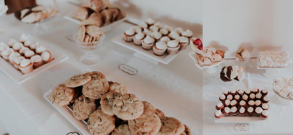 Alicia+lucia+photography+-+albuquerque+wedding+photographer+-+santa+fe+wedding+photography+-+new+mexico+wedding+photographer+-+la+fonda+santa+fe+wedding+-+santa+fe+fall+wedding+-+la+fonda+fall+wedding_0044.jpg