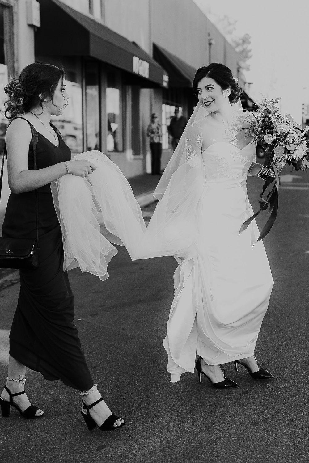 Alicia+lucia+photography+-+albuquerque+wedding+photographer+-+santa+fe+wedding+photography+-+new+mexico+wedding+photographer+-+la+fonda+santa+fe+wedding+-+santa+fe+fall+wedding+-+la+fonda+fall+wedding_0043.jpg