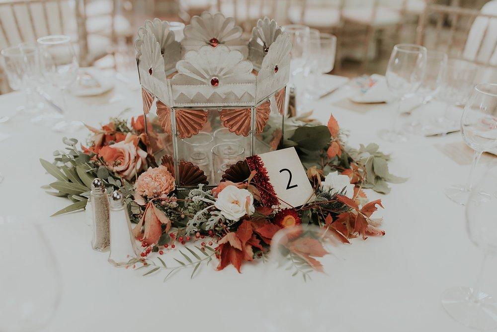Alicia+lucia+photography+-+albuquerque+wedding+photographer+-+santa+fe+wedding+photography+-+new+mexico+wedding+photographer+-+la+fonda+santa+fe+wedding+-+santa+fe+fall+wedding+-+la+fonda+fall+wedding_0049.jpg