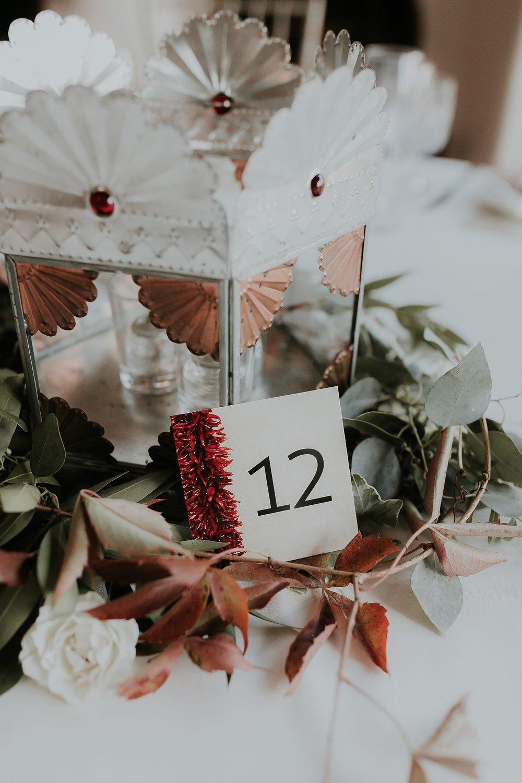 Alicia+lucia+photography+-+albuquerque+wedding+photographer+-+santa+fe+wedding+photography+-+new+mexico+wedding+photographer+-+la+fonda+santa+fe+wedding+-+santa+fe+fall+wedding+-+la+fonda+fall+wedding_0051.jpg