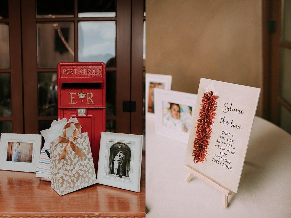 Alicia+lucia+photography+-+albuquerque+wedding+photographer+-+santa+fe+wedding+photography+-+new+mexico+wedding+photographer+-+la+fonda+santa+fe+wedding+-+santa+fe+fall+wedding+-+la+fonda+fall+wedding_0054.jpg