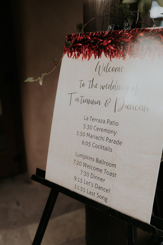 Alicia+lucia+photography+-+albuquerque+wedding+photographer+-+santa+fe+wedding+photography+-+new+mexico+wedding+photographer+-+la+fonda+santa+fe+wedding+-+santa+fe+fall+wedding+-+la+fonda+fall+wedding_0053.jpg