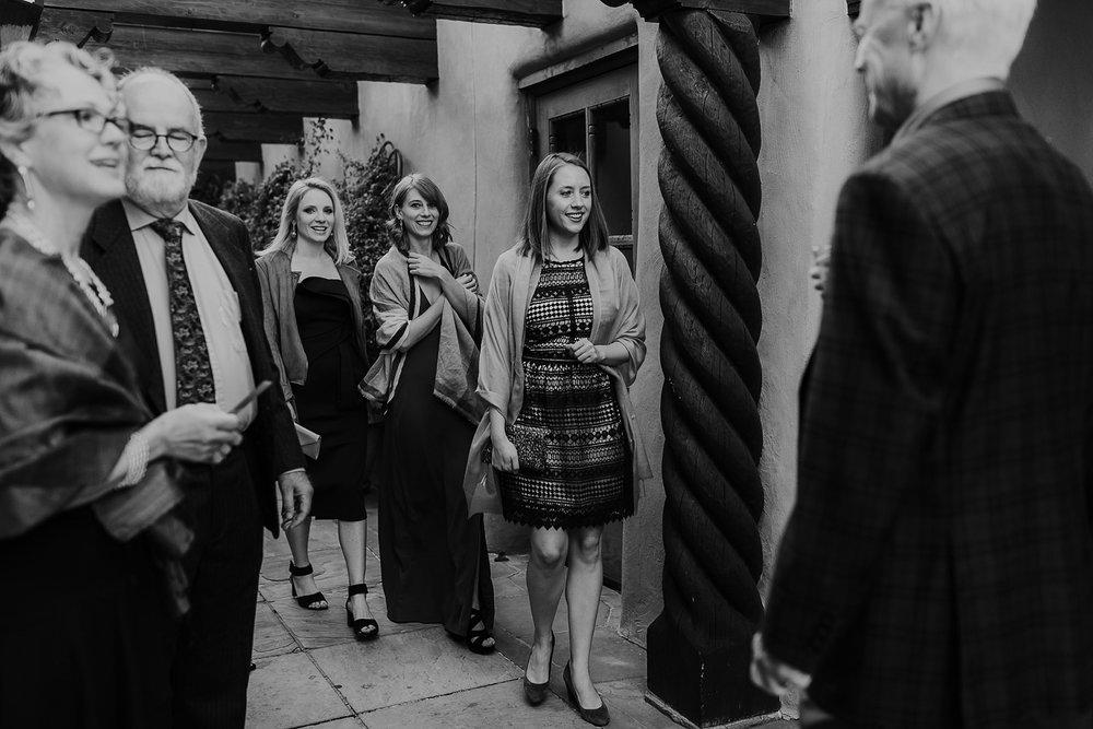 Alicia+lucia+photography+-+albuquerque+wedding+photographer+-+santa+fe+wedding+photography+-+new+mexico+wedding+photographer+-+la+fonda+santa+fe+wedding+-+santa+fe+fall+wedding+-+la+fonda+fall+wedding_0056.jpg