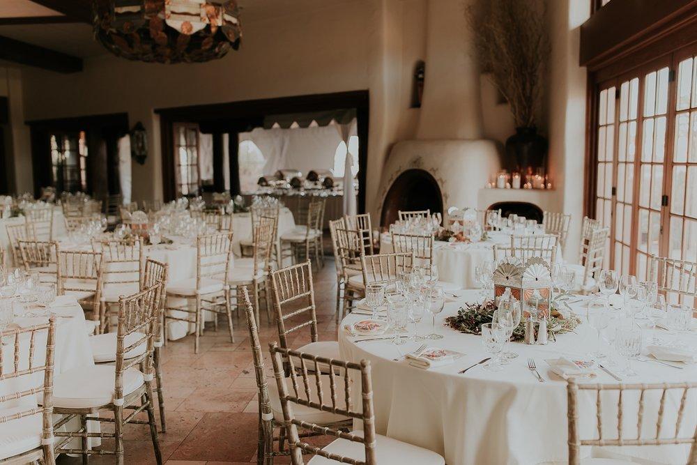 Alicia+lucia+photography+-+albuquerque+wedding+photographer+-+santa+fe+wedding+photography+-+new+mexico+wedding+photographer+-+la+fonda+santa+fe+wedding+-+santa+fe+fall+wedding+-+la+fonda+fall+wedding_0058.jpg