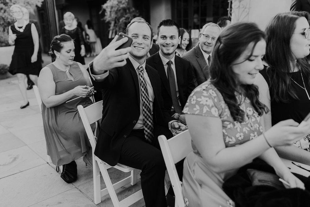 Alicia+lucia+photography+-+albuquerque+wedding+photographer+-+santa+fe+wedding+photography+-+new+mexico+wedding+photographer+-+la+fonda+santa+fe+wedding+-+santa+fe+fall+wedding+-+la+fonda+fall+wedding_0062.jpg