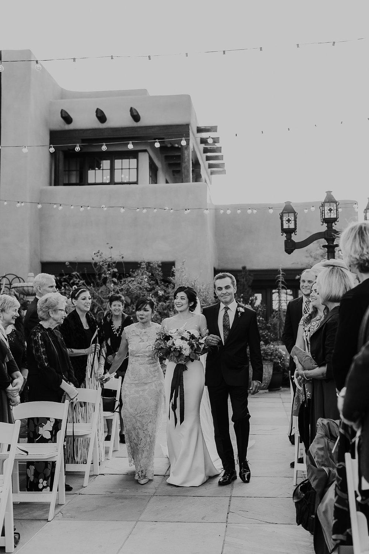 Alicia+lucia+photography+-+albuquerque+wedding+photographer+-+santa+fe+wedding+photography+-+new+mexico+wedding+photographer+-+la+fonda+santa+fe+wedding+-+santa+fe+fall+wedding+-+la+fonda+fall+wedding_0065.jpg